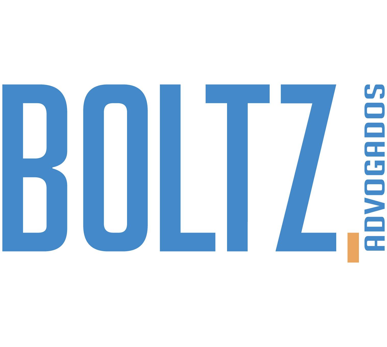 Boltz Advogados